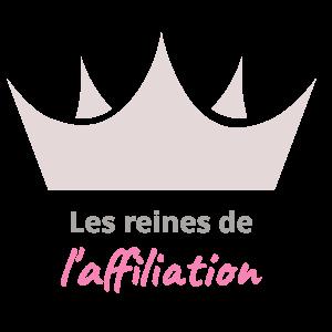 les-reines-de-l-affiliation-avis