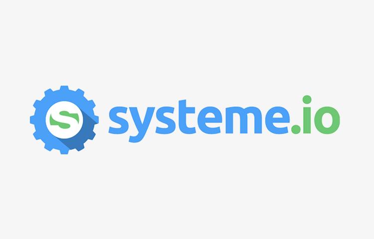 Système io