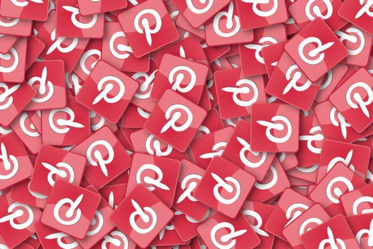 Gagner de l'argent avec Pinterest