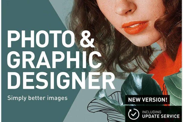photo & graphic designer