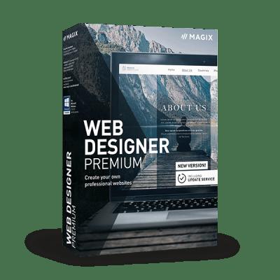 web-designer-premium