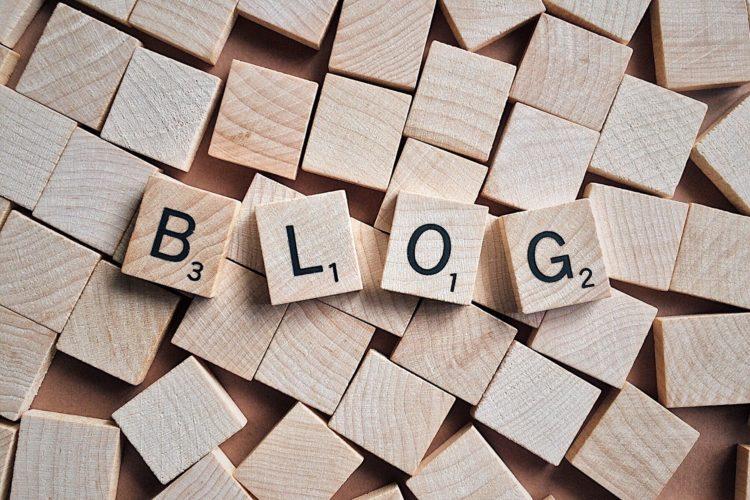qu-est ce qu'un blog ?
