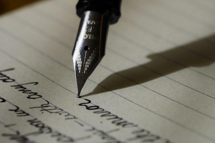 gagner de l'argent en écrivant