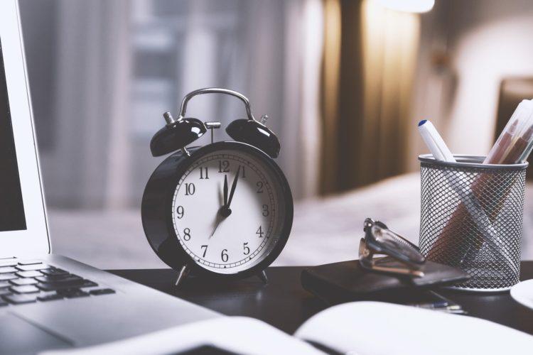procrastination : comment s'en sortir ?