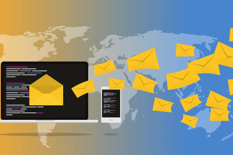 Comment gérer ses mails ?