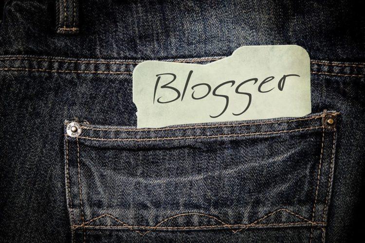 devenir blogueur professionnel-2