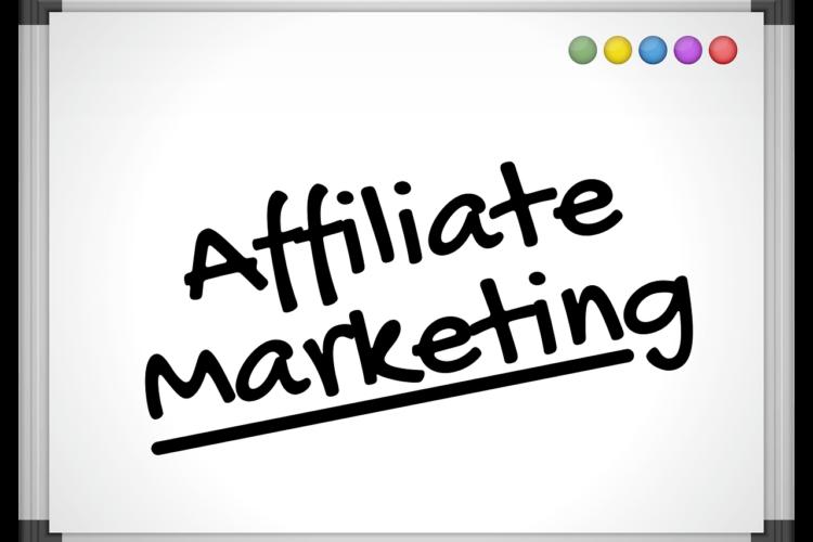 gagner de l'argent avec l'affiliation sans blog